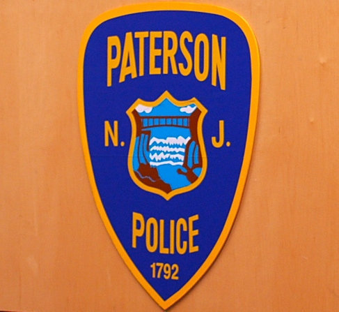 Paterson NJ Aggravated Assault Lawyers
