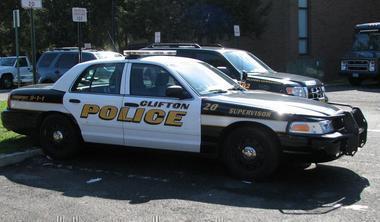Clifton NJ Aggravated Assault Attorneys